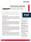 ATTO_FibreBridge_6500D_datasheet.pdf