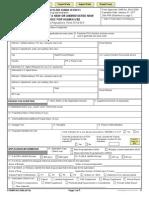 FDA-356h_508(6.14)