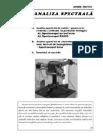 2.analiza spectrala.pdf