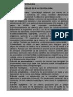 GLOSARIO+PSICOPATOLOGÍA_Vol I.doc