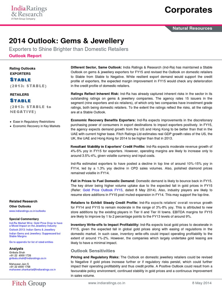 Indra 08 Gems   Securities (Finance)   Gold As An Investment