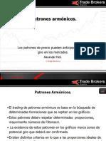 Patrones armónicos (Alexander Hick).pdf