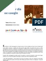 el_primer_dia_de_colegio.pdf