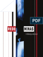 implantaodatvdigitalterrestre-110830115258-phpapp01.pdf