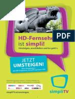 infofolder.pdf