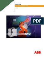 ABB_Programacion_es.pdf