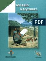 Diccionario kaqchiquel de la A a la  Z.docx