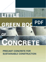 The Little Green Book of Concrete2