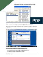 Ingreso de Direcciones en RS Logix 500.pdf