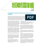 WP_Nuance Biometrie Vocale - Eliminer les obstacles pour authentifier.pdf