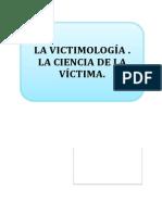 LA VICTOMOLOGÍA copia.pdf