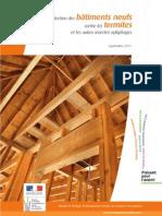 Guide termites_septembre 2011.pdf