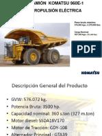 960E-1 componentes.ppt