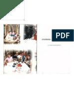 106063895-Gyermek-jatek-terapia-Az-integrativ-jatek-rendszere.pdf