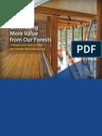 valadded_report.pdf