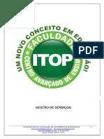 Gestão de serviços.pdf