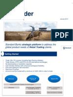 Webtrader1.pdf