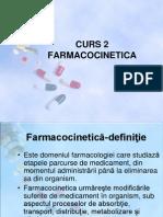 Curs 2 Farmacocinetica Studenti