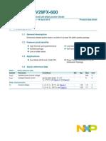 BYV29FX-600.pdf