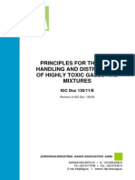 Doc_130_11_Principles_for_the_Safe_Handling_and_Distribution_of_Highly_Toxic_Gases_and_Mixtures.pdf