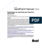 Capacity_Planning_Sharepoint_2010-libre.pdf