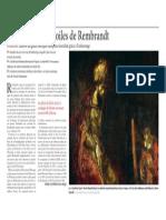 Dethyflorianmiseenpage.pdf