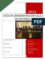 Guía_Sistemas_V.2.0.pdf