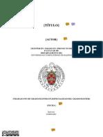 Plantilla-guia_online_12-02-13.pdf