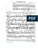 FORMULA 1 Melody .pdf