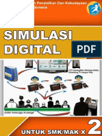 Copy of SIMULASI DIGITAL_2.pdf