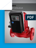 Kolmeks Pump catalogue low.pdf