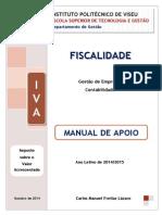 Manual_IVA_2014.pdf