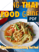 eating_thai_food_guide.pdf