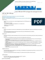 Muestra el mensaje de error 500 de HTTP en lugar de mensaje de error ASP de 500-100.pdf