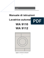 791100_Lavatrice_WA_9110_-_GA_IT