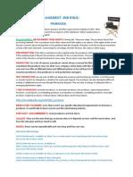 managment creativetechnical job rolesa4