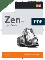 c87 Mz p Mach Zen Pet User Guide.pdf