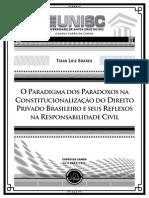 2-MOD•PAPER&ARTIGO UNISC.pdf