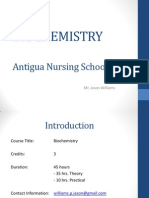 Biochemistry_11.pdf
