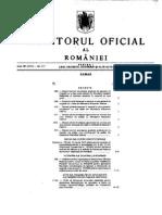 Metodologie de acordare a titlului de Colegiu national - Colegiu universitatilor de invatamant preuniversitar.pdf