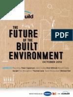 Ecodesign White Paper