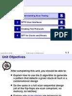 DFT_2006.06_SG_01_scanbasics