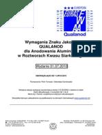 Qualanod Spec. Ed.01.07.2010 Pl.pdf