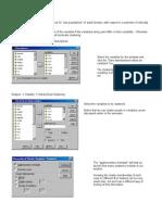 hiear.pdf
