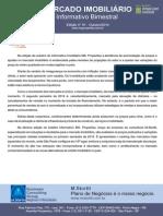 Inf10.pdf