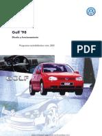 Manual+Reparacion+Volkswagen+Golf++1998-2000-1-Esp.pdf
