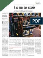 Mise en page PAO ok Fanny Dehaye.pdf