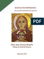 Carta-Pastoral-2013.pdf
