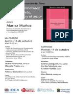Afiche valpo y santiago.pdf