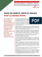 20141008_TRACT_EAS_EXTN1.pdf